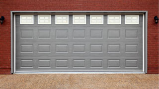 Garage Door Repair at 55472, Minnesota