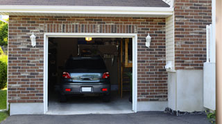 Garage Door Installation at 55472, Minnesota